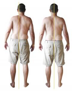 Yoga and Posture Improvement Workshops