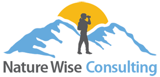 Nature Wise Consulting