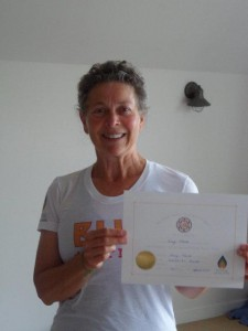 Jenny-with-certificate