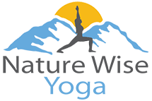 Nature Wise Yoga